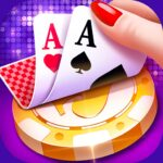 Texas Poker Royal APK MOD (Unlimited Money)