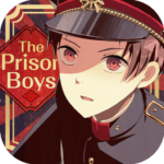 The Prison Boys [ Mystery novel and Escape Game ] APK MOD (Unlimited Money) 1.0.9