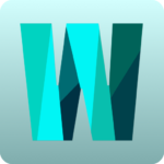 WITS – The Quiz Game APK MOD (Unlimited Money)