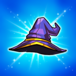 WizQuest  APK MOD (Unlimited Money) 1.0.4