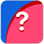 Would You Rather – Social Game APK MOD (Unlimited Money) 9.1