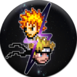 Anime: The Last Battle of The Cosmos APK MOD (Unlimited Money)