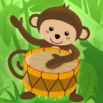 Baby musical instruments APK MOD (Unlimited Money)