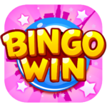 Bingo Win APK MOD (Unlimited Money)