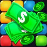 Block Puzzle Lucky Game  APK MOD (Unlimited Money) 1.1.7