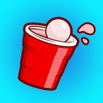 Bounce Balls – Collect and fill APK MOD (Unlimited Money)