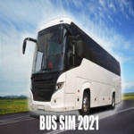 Bus Simulator 2021 APK MOD (Unlimited Money)