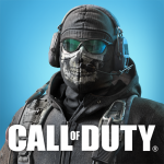 Call of Duty®: Mobile – 80s Action Heroes APK MOD (Unlimited Money)