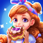 for Android APK MOD (Unlimited Money) 1.03.007
