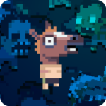 Death Road to Canada APK MOD (Unlimited Money)