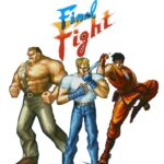 Final Fight Classic Edition APK MOD (Unlimited Money)