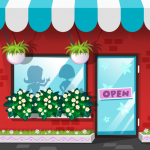 Flower Tycoon: Grow Blooms in your Greenhouse APK MOD (Unlimited Money)
