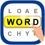 Free Forever!Word Search APK MOD (Unlimited Money)