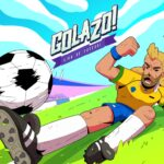 Golazo! APK MOD (Unlimited Money)