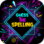 Guess The Spellings  APK MOD (Unlimited Money) 1.2.0