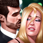 Love Stories: Choose Your Story of Love APK MOD (Unlimited Money)