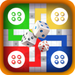 Ludo Mate (Pro) APK MOD (Unlimited Money)