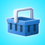 Mall Business: Idle Shopping Game APK MOD (Unlimited Money)