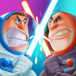 Mega Tower – Casual tower defense game  APK MOD (Unlimited Money) 0.4.11