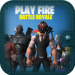 Play Fire Royale – Free Online Shooting Games APK MOD (Unlimited Money)
