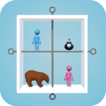 Pull Pin Rescue APK MOD (Unlimited Money)