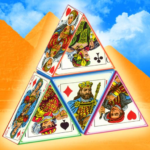 Pyramid Solitaire APK MOD (Unlimited Money)