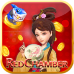Red Chamber Slot : Real casino experience APK MOD (Unlimited Money)