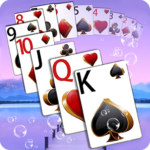 Solitaire Collection APK MOD (Unlimited Money)