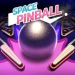Space Pinball: Classic game APK MOD (Unlimited Money)