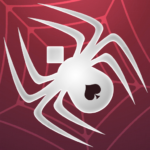 Spider Solitaire APK MOD (Unlimited Money)
