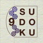 Sudoku (Oh no! Another one!) APK MOD (Unlimited Money)
