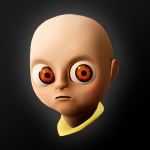 The Baby In Yellow APK MOD (Unlimited Money)