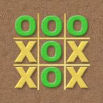 Tic Tac Toe (Another One!) APK MOD (Unlimited Money)