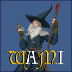 Wizard And Minion Idle APK MOD (Unlimited Money)