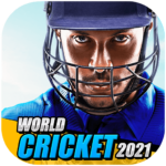 World Cricket 2021: Season1 APK MOD (Unlimited Money)
