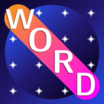 World of Word Search APK MOD (Unlimited Money)