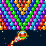 Bubble Shooter Blast – New Pop Game 2021 For Free APK MOD (Unlimited Money)