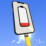 Cable Stack APK MOD (Unlimited Money)
