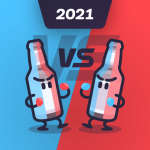 Drinktivity: Drinking Games for Adults APK MOD (Unlimited Money)