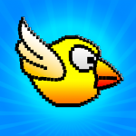 Game of Fun Flying – Free Cool for Kids, Boys APK MOD (Unlimited Money)