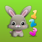Kids Learn to Count 123 APK MOD (Unlimited Money)