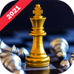 King Chess Master Free 2021 APK MOD (Unlimited Money)