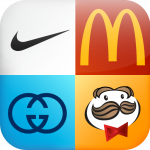 Logo Quiz Guessing Game  APK MOD (Unlimited Money) 4.3.1
