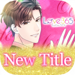 Love 365: Find Your Story APK MOD (Unlimited Money)