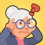 Mastermind: Fun and Tricky Puzzles With Clues APK MOD (Unlimited Money)