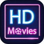Movies HD – Movies & Tv Show free 2021 APK MOD (Unlimited Money)