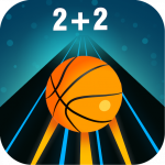 Quick Math Puzzle Game: Maths Quiz Games with Fun APK MOD (Unlimited Money)