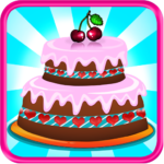 Bakery cooking games APK MOD (Unlimited Money)