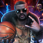 Basketrio: Back in the Game APK MOD (Unlimited Money)
