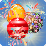 Candy Heroes Mania APK MOD (Unlimited Money)
